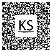 TheKiey_Studio (1)
